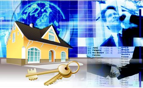 nri property services