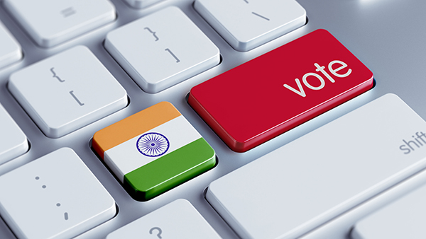 nri voting right