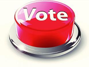 NRI Voting