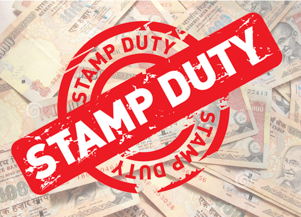 Stamp Duty Property