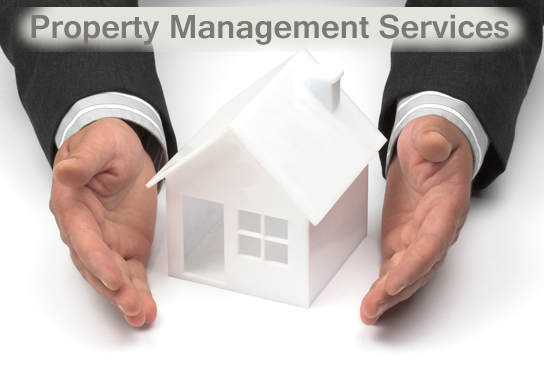 nri property management