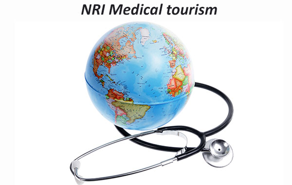 nri-medical-toursim