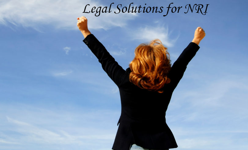 Legal-solutions-for-nris