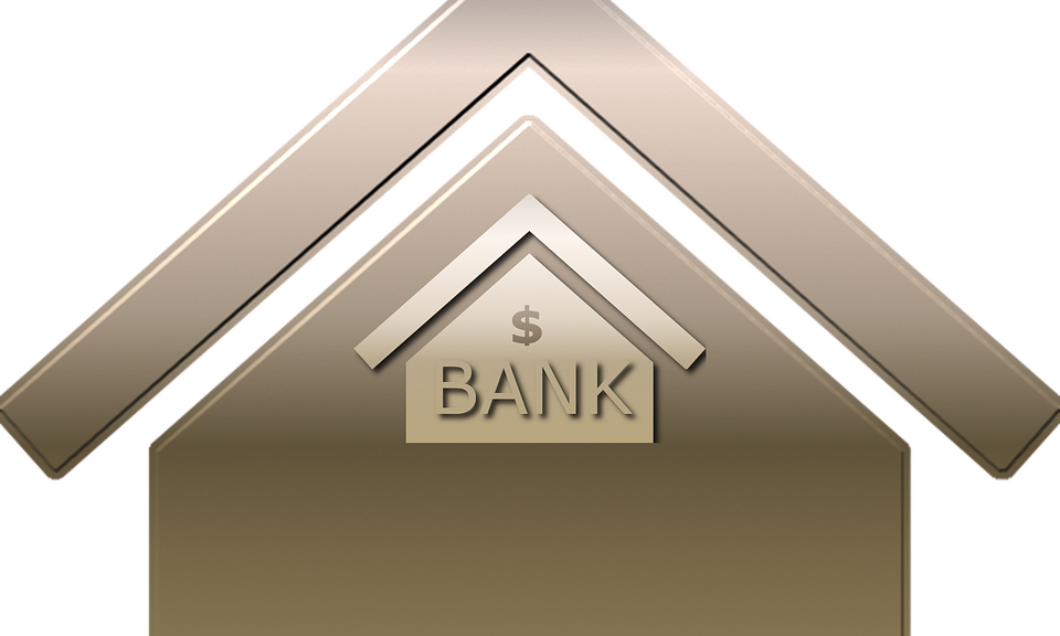 NRI Investment in Banking