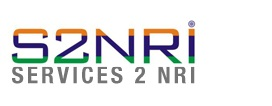 Services2NRI